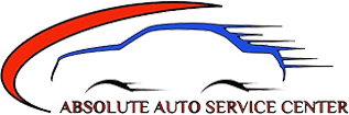 Take Care of Your Car with Absolute Auto Service Center!